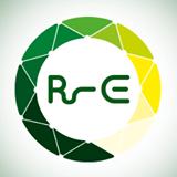 FASE 2: si comincia la riqualificazione meccanica! #Retrofit #CamperElettrico